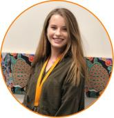 Click to read about Alice's Placement Experience