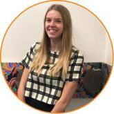 Click to read about Annabel's Placement Experience