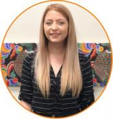 Click to read about Chloe's Placement Experience