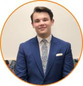 Click to read about Jack's  Placement Experience